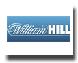 Logo for the client Wiliam Hill