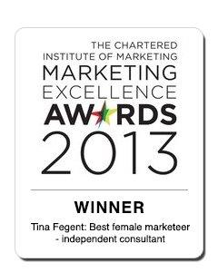 marketing-award-2013-large