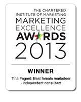 marketing-award-2013-largeC