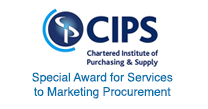 Procurement Awards 2015