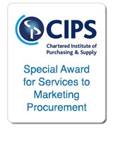procurement-award-largeB