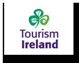 Client Tourism Ireland